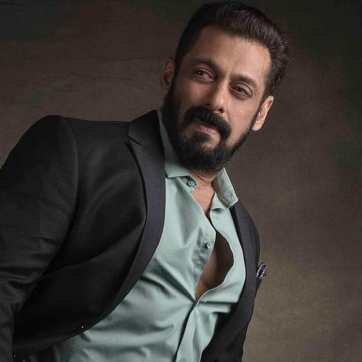 Mumbai: Salman Khan brings back his food trucks to serve frontline works amid COVID-19 second wave