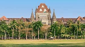 Bombay HC to hear matters virtually till May 7, lower courts to function only for two-and-half hours a day