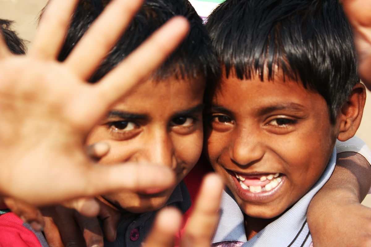 Promotion to next class in Maharashtra: Students happy, teachers worried
