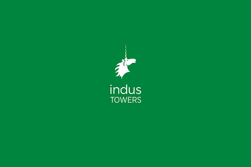 Results: Indus Towers Q4 net profit rises 38% to Rs 1,364 crore