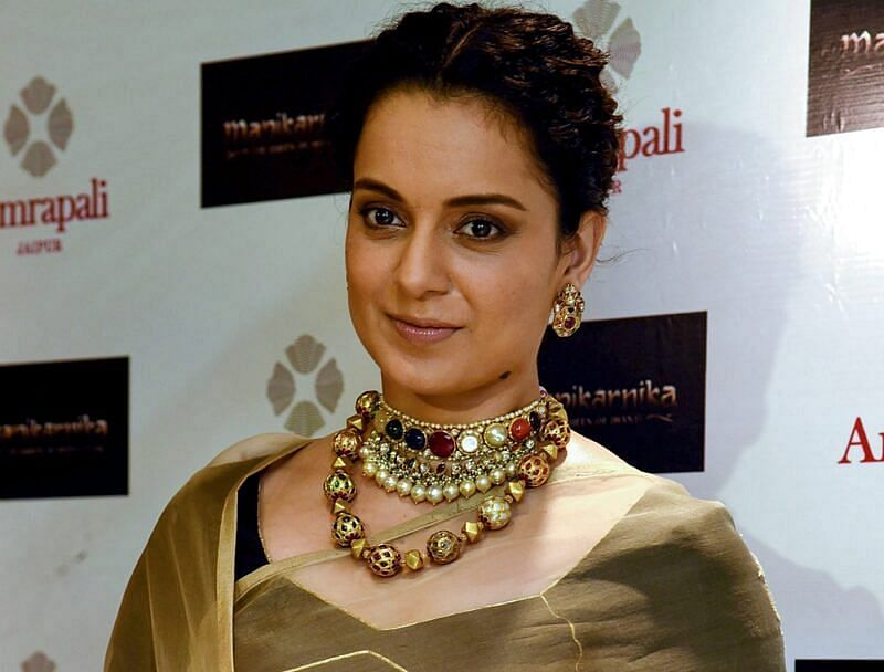 Mumbai: No illegality in order, says court while junking Kangana's plea in Javed Akhtar defamation case