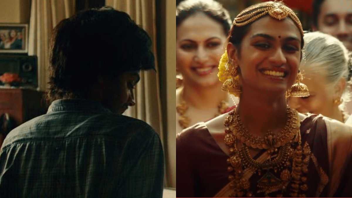 WATCH: Jewellery advertisement's dignified depiction of a transwoman's journey is winning hearts online