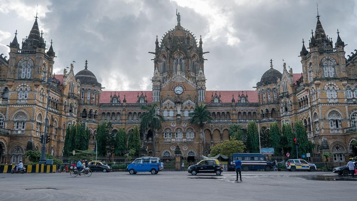 Mumbai: Latest updates on July 11