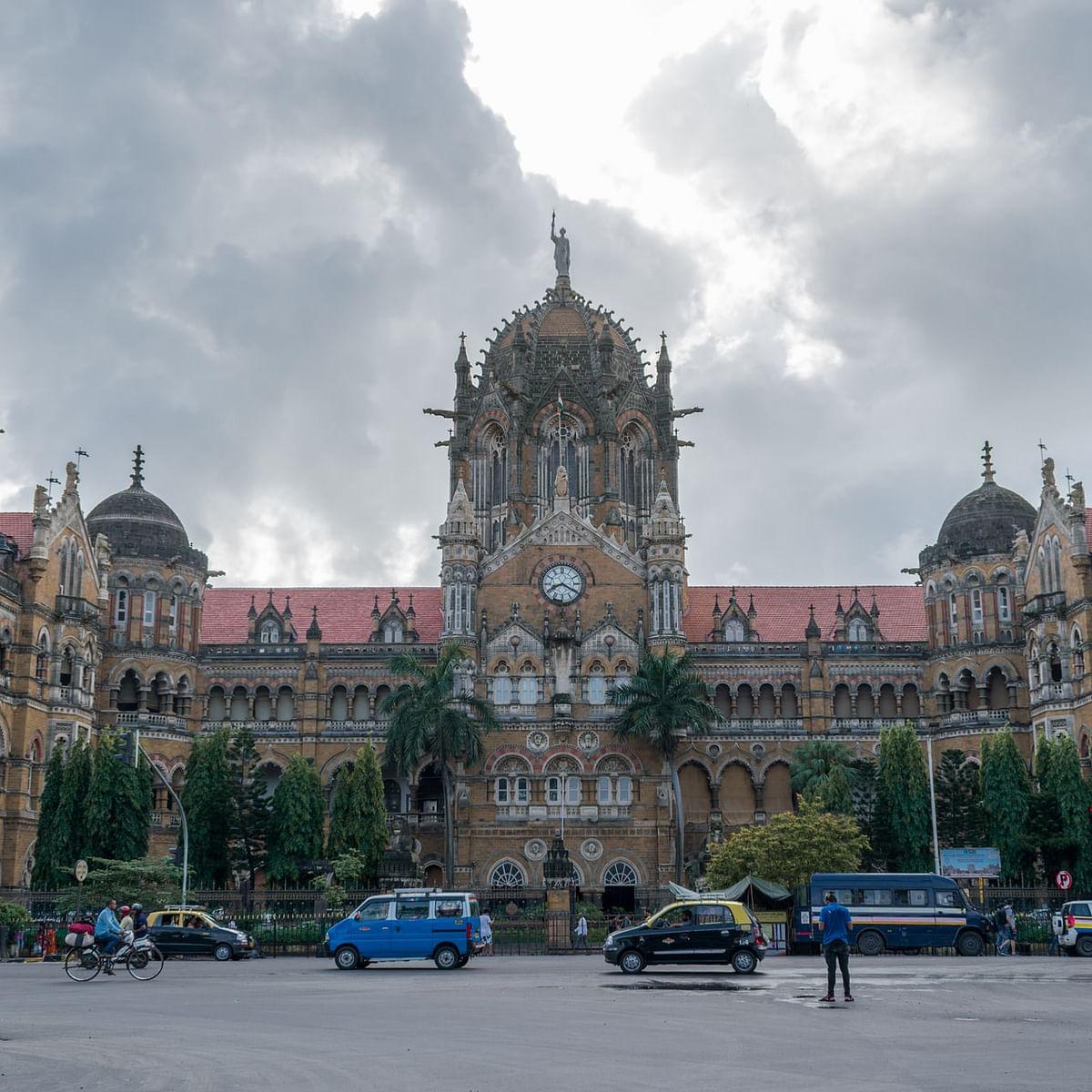 Mumbai: Latest updates - Charas found hidden in petrol tanks of motorbikes