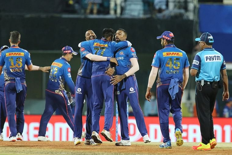 IPL 2021: Who holds Orange Cap and Purple Cap as of April 13, 2021?