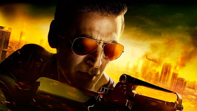 Akshay Kumar's 'Sooryavanshi' postponed once again, Rohit Shetty directorial won't release on April 30