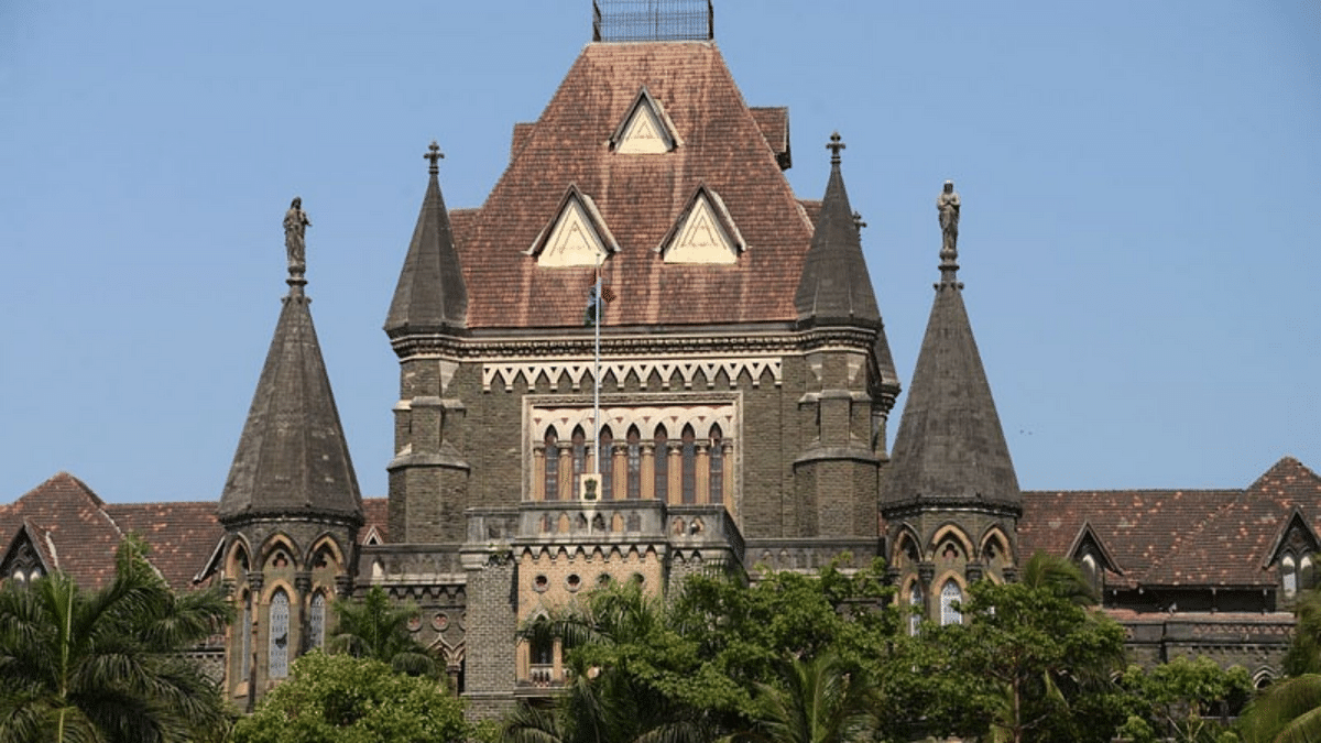 Break The Chain: Bombay High Court to hear matters virtually till May 7