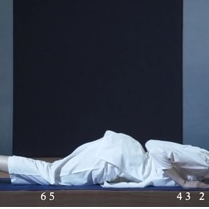 Sadhguru offers simple yogic practices to increase oxygen levels and boost immunity in Covid times