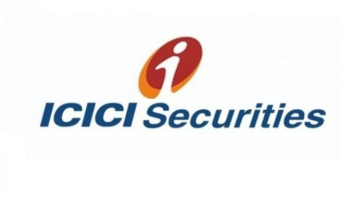 Results: ICICI Securities Q4 PAT up two-fold to Rs 329 crore