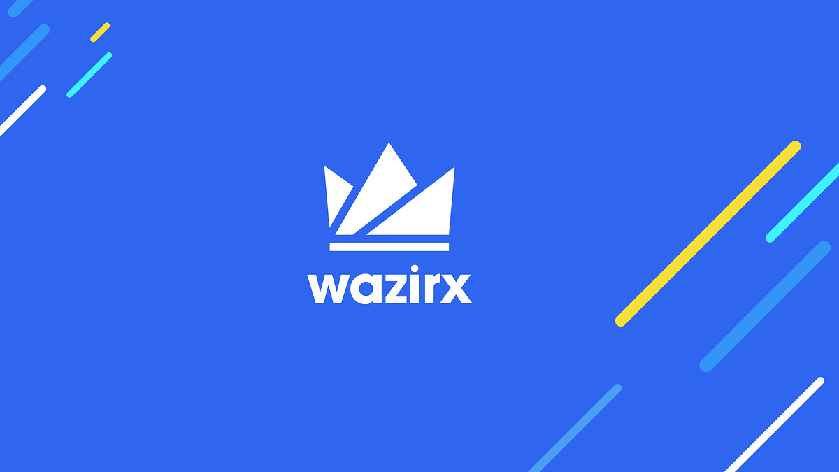 WazirX outage: Did the cryptocurrency exchange announce decentralised NFT service in between the complaints of outage