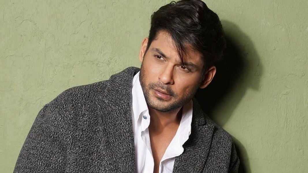 'Cheapest thing today is human life': Sidharth Shukla heartbroken over people hoarding oxygen cylinders