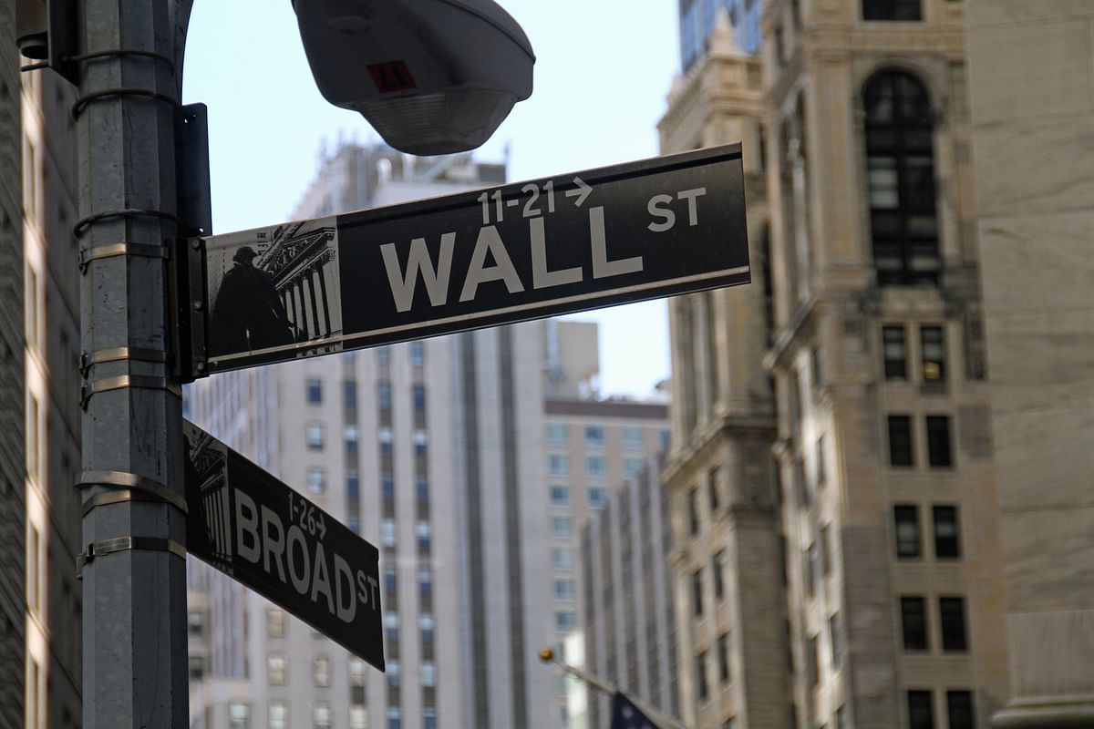 Archegos fallout: How Bank of America was saved while Nomura, Goldman Sachs, Morgan Stanley others did not see it coming