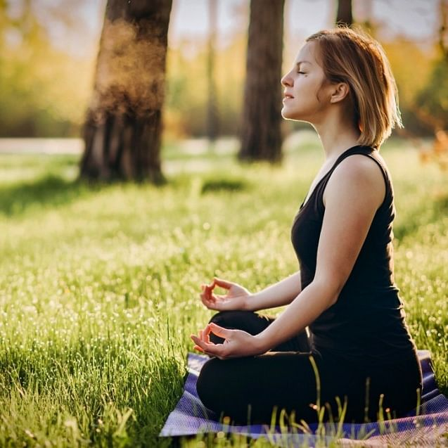 Guiding Light by Sadhguru: Yoga is not an exercise