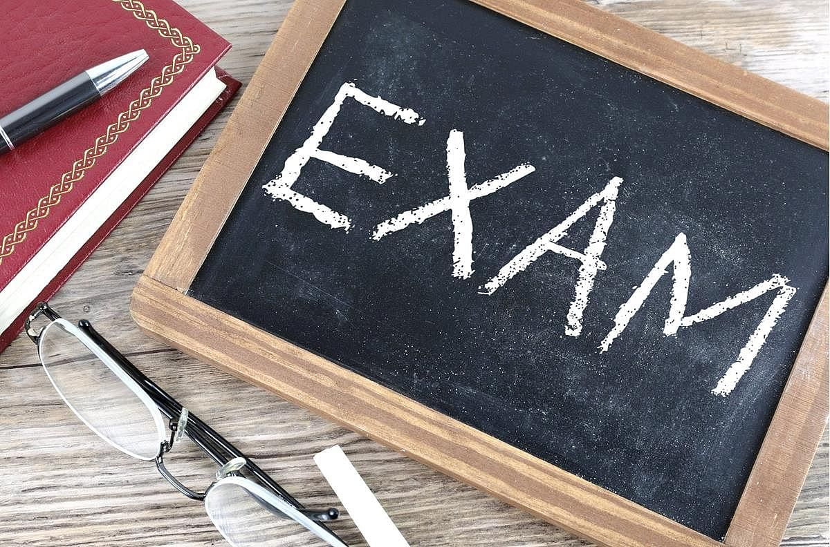 Bhopal: MP Board exam likely to be held in June