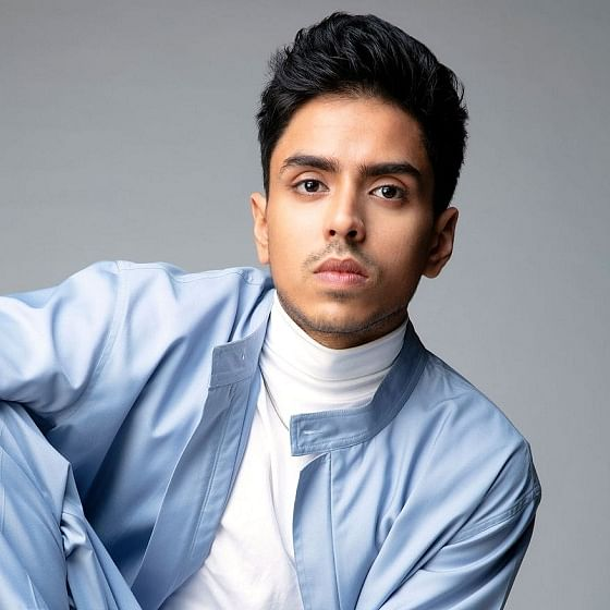 'You cannot have expectations': 'The White Tiger' actor Adarsh Gourav talks about showbiz, Hostel Daze 2, and more