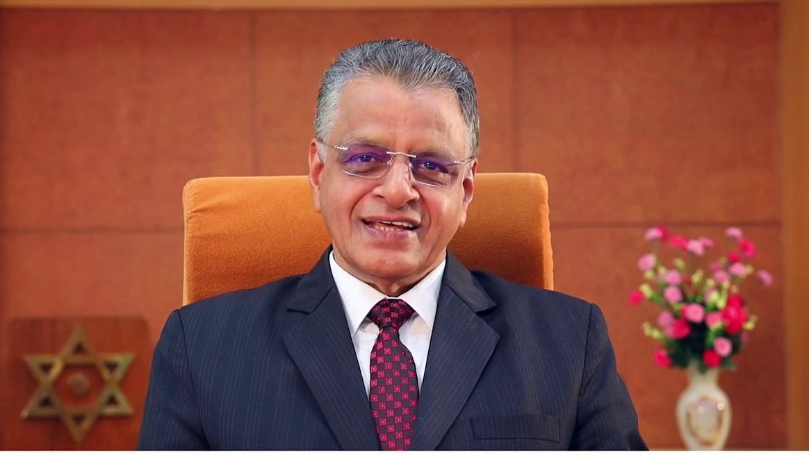 Karnataka Bank expects to grow by 12% to around Rs 1,42,500 crore in FY 2022: Mahabaleshwara MS, MD & CEO