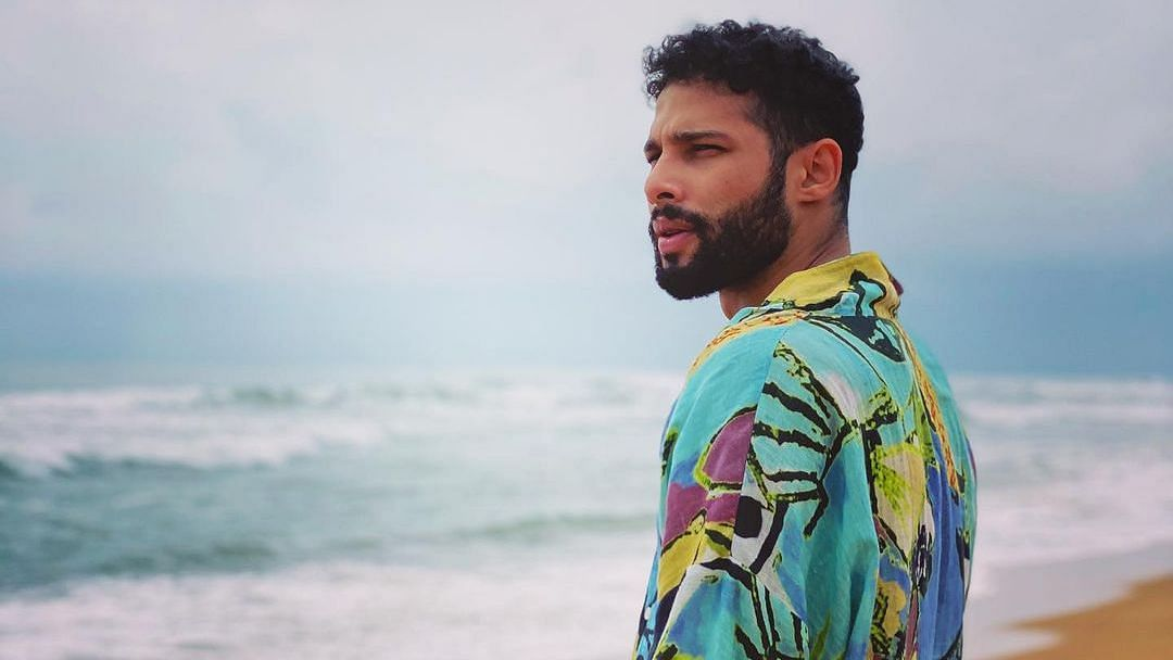 Siddhant Chaturvedi Birthday Special: Tracing the actor's rise to stardom