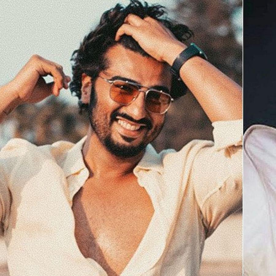 Tara Sutaria, Arjun Kapoor gear up for second schedule of Mohit Suri's 'Ek Villain Returns'