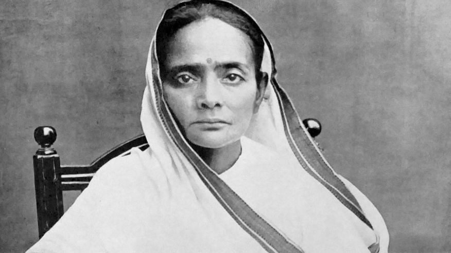Kasturba Gandhi Birth Anniversary: Lesser-known facts you ought to know