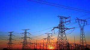 Indore: 19 cr addl units of power supplied during Covid-19 curfew