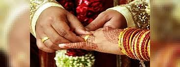 Dhar: Over 50 found at pre-wedding function, organiser booked for violating Covid norms in Kukshi tehsil
