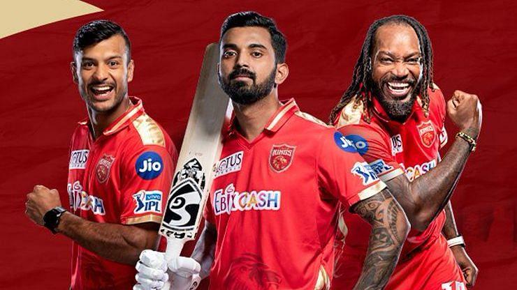 IPL 2021, PBKS vs RCB: Dream11 team prediction, fantasy cricket tips and probable XI for Punjab Kings vs Royal Challengers Bangalore