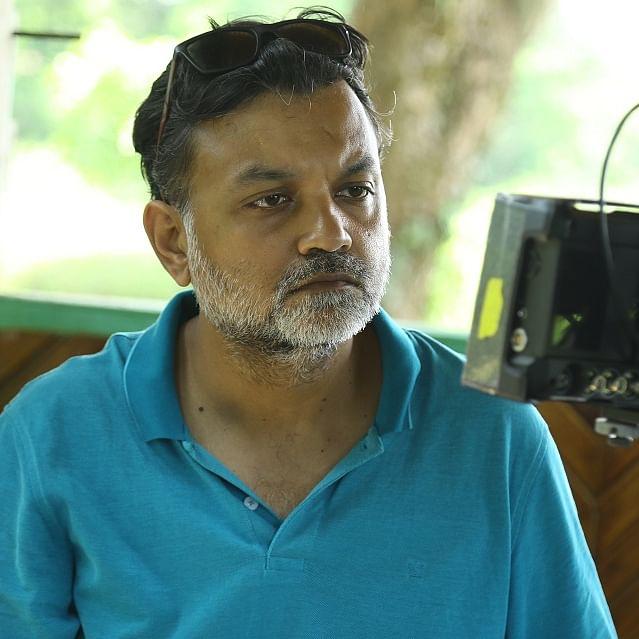 Director Srijit Mukherji opens up about his National award winning movie, Gumnaami