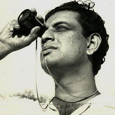Satyajit Ray's 100th Birth Anniversary: 5 classic movies by the legendary filmmaker
