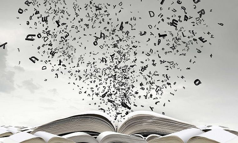 World Book Day 2021: What ails the Indian regional literature translation industry?