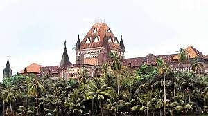 Supreme Court pulls up Bombay HC for staying police investigation