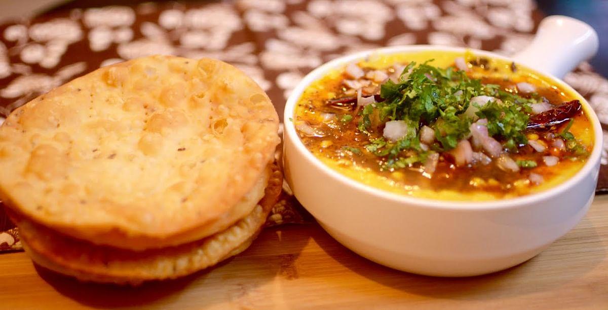 World Dal Pakwan Day: Sindhis savour traditional dish, beating lockdown blues
