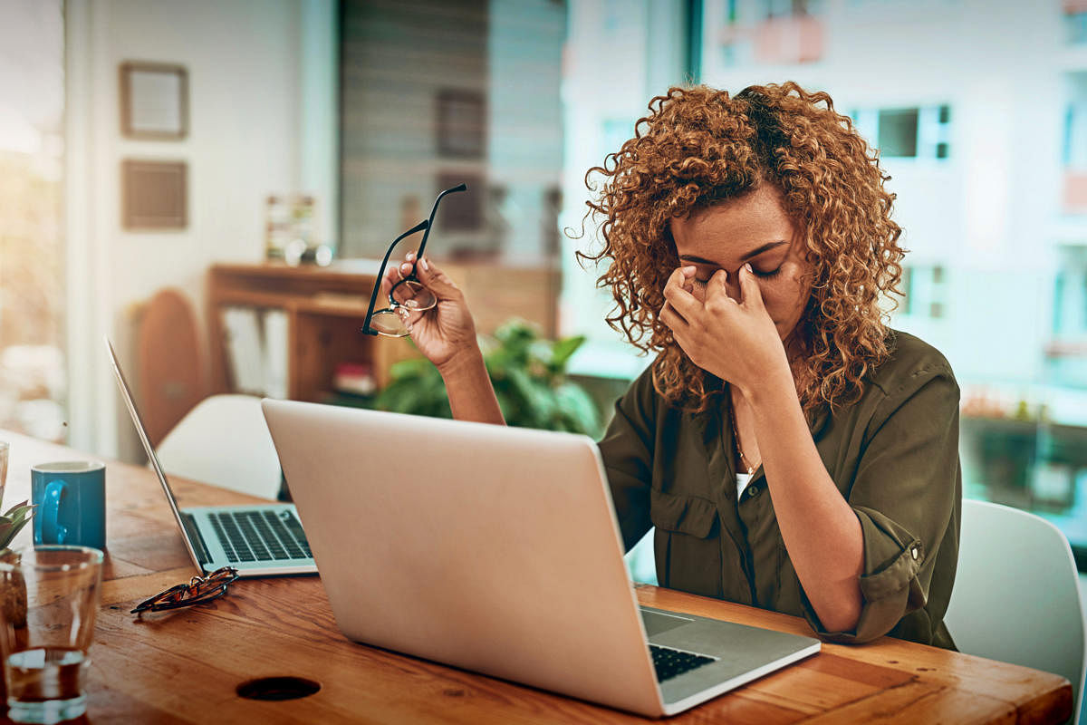 Work From Home woes: Women are worst hit by 'Zoom fatigue', reveals a study