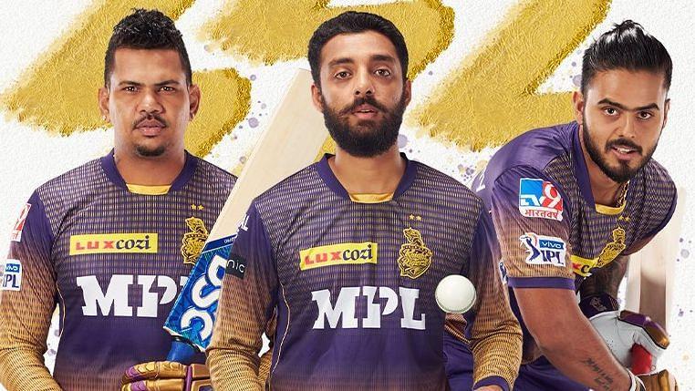 IPL 2021, DC vs KKR: Dream11 team prediction, fantasy cricket tips and probable XI for Delhi Capitals vs Kolkata Knight Riders