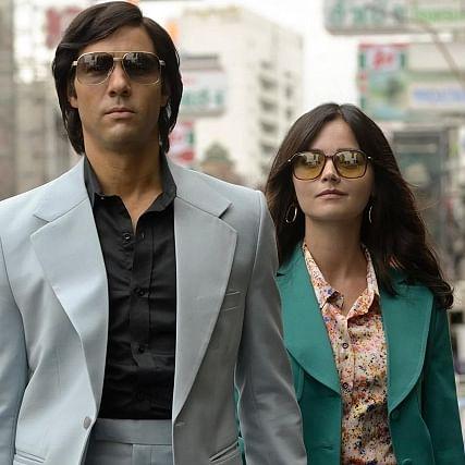 Weekend Binge List: Docuseries on Charles Sobhraj to Rannvijay Singha's mystery series...best picks of the week
