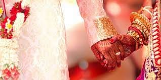 Madhya Pradesh: Wedding ban spells livelihood crisis for brass bands, caterers, tent house owners