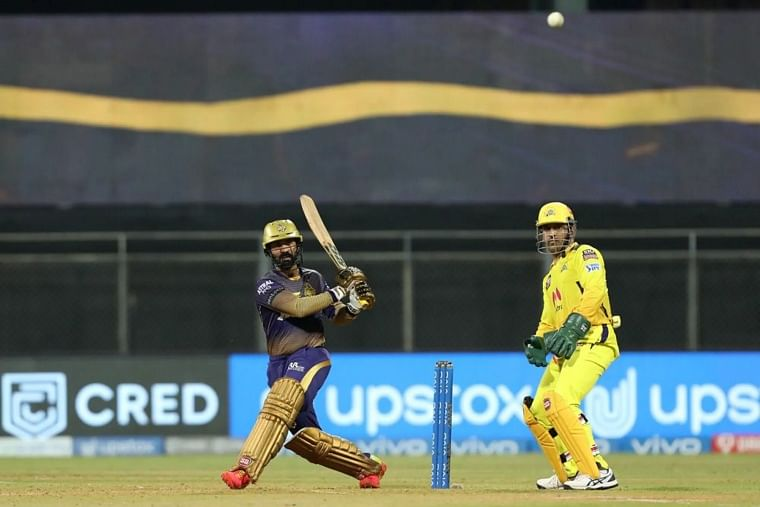 IPL 2021: Who holds Orange Cap and Purple Cap as of April 21, 2021?
