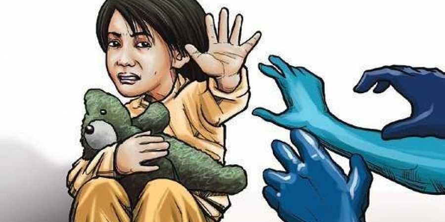 Mumbai: Father gets 10 years in jail for raping daughter