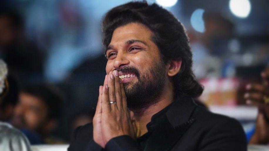 Allu Arjun Birthday Special: From 'Arya' to 'Vedam' - best movies to binge-watch
