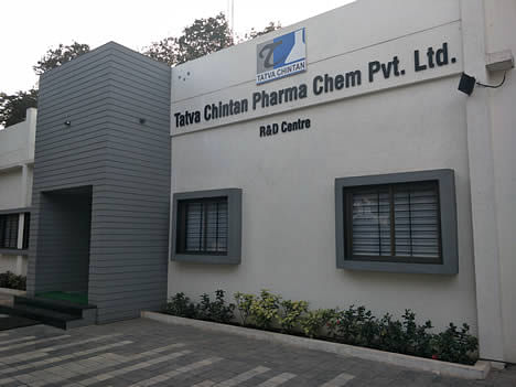 Tatva Chintan Pharma Chem IPO: Know about this Rs-450 crore IPO