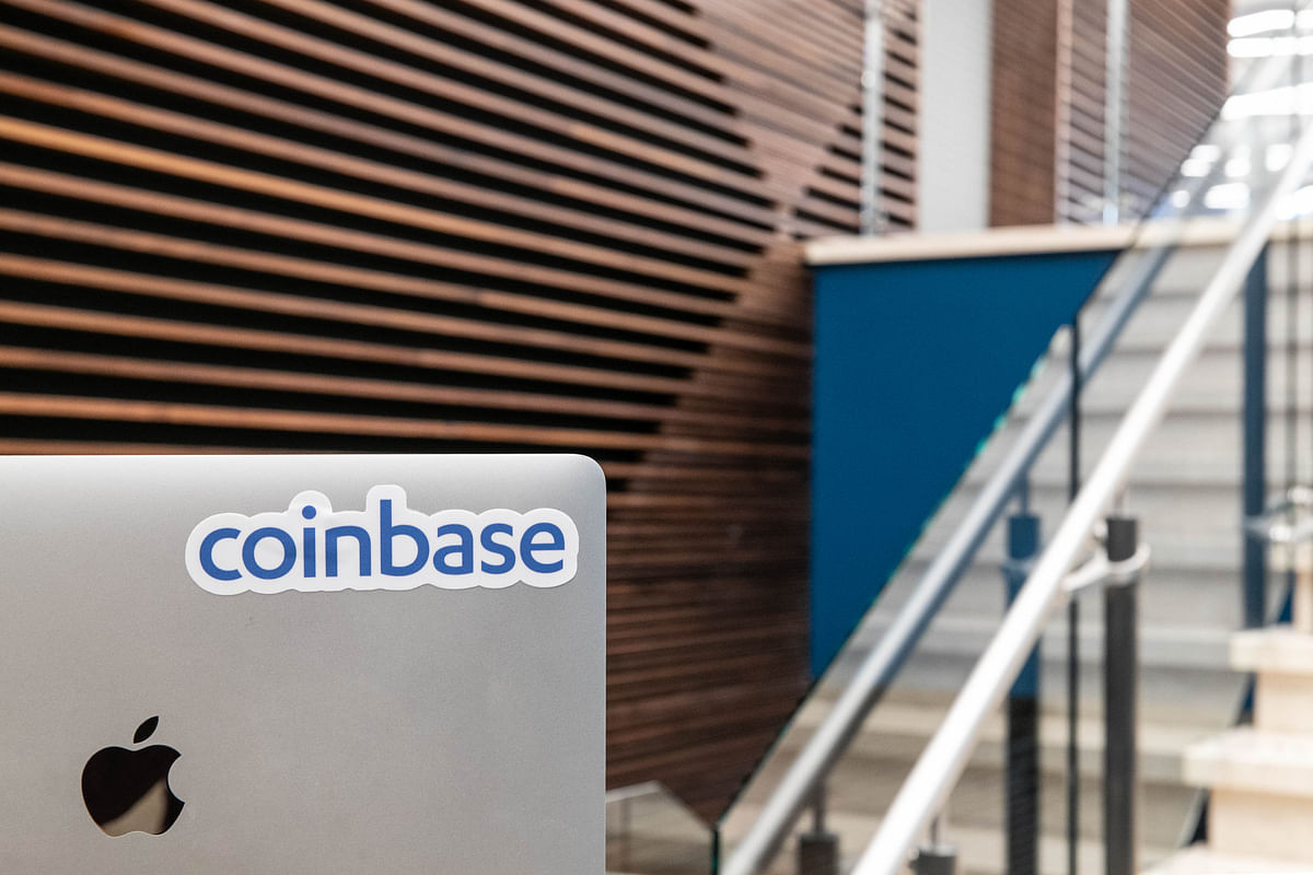 Coinbase hires Pankaj Gupta, former Google executive for India operations; announces major hiring plans