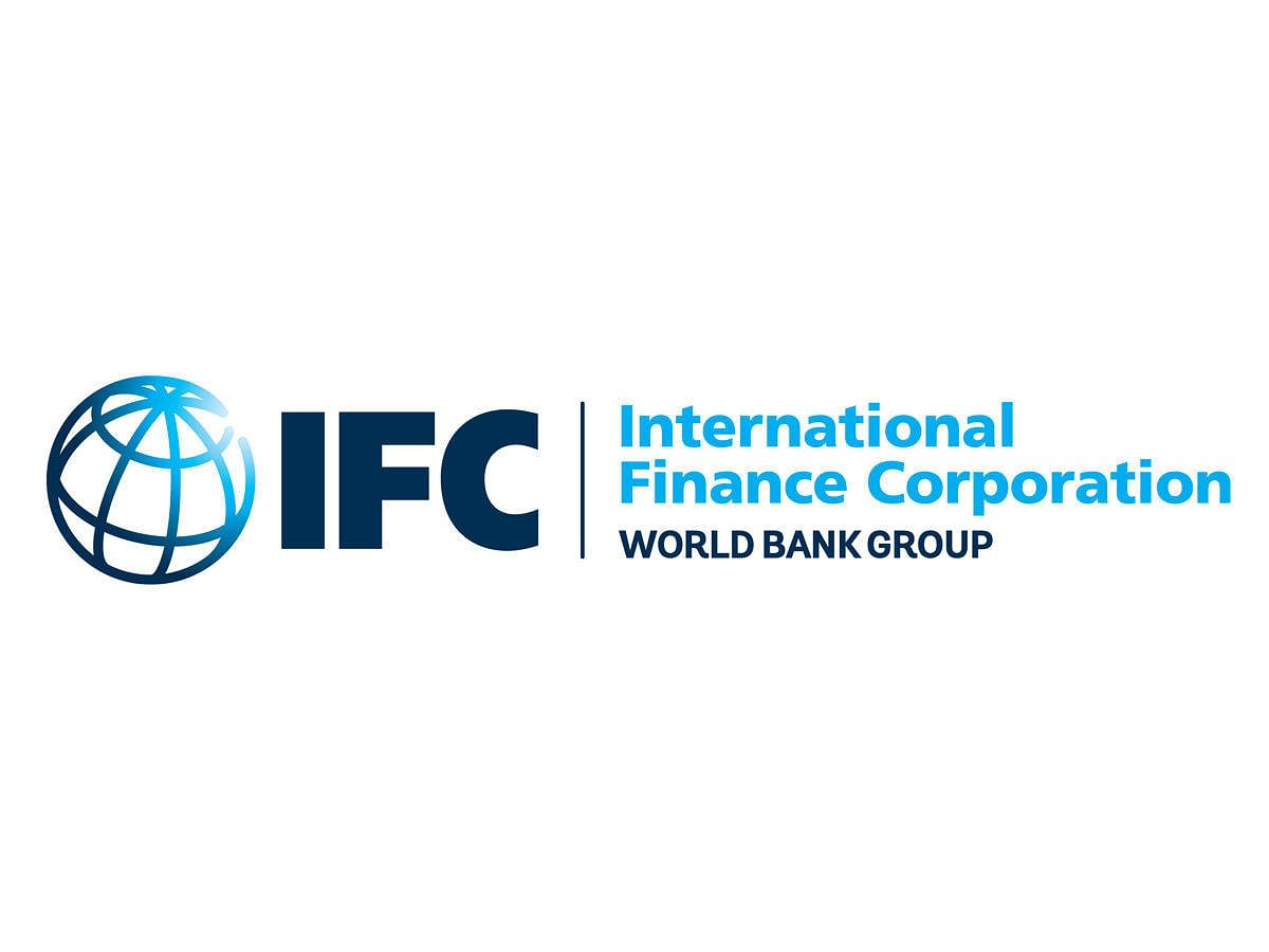 IFC extends $250 mn loan to HDFC to promote affordable green housing finance