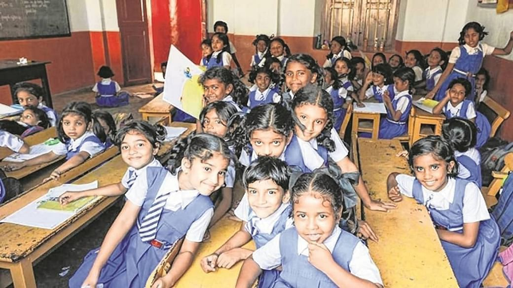 Indore: Admission test for Navodaya Vidyalaya postponed due to Covid, next date to be announced later