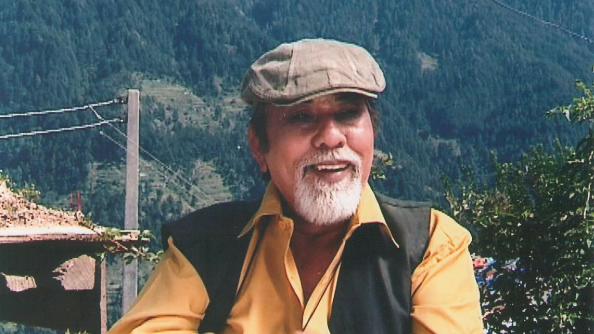'Titli', 'Mukti Bhawan' actor Lalit Behl, 71, dies from COVID-19 complications
