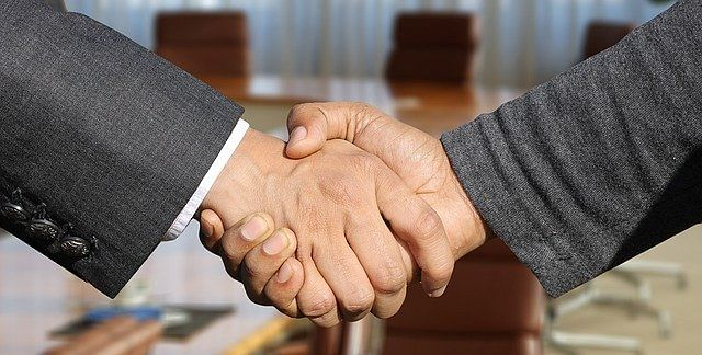 Indiabulls Housing and HDFC ink pact for co-lending