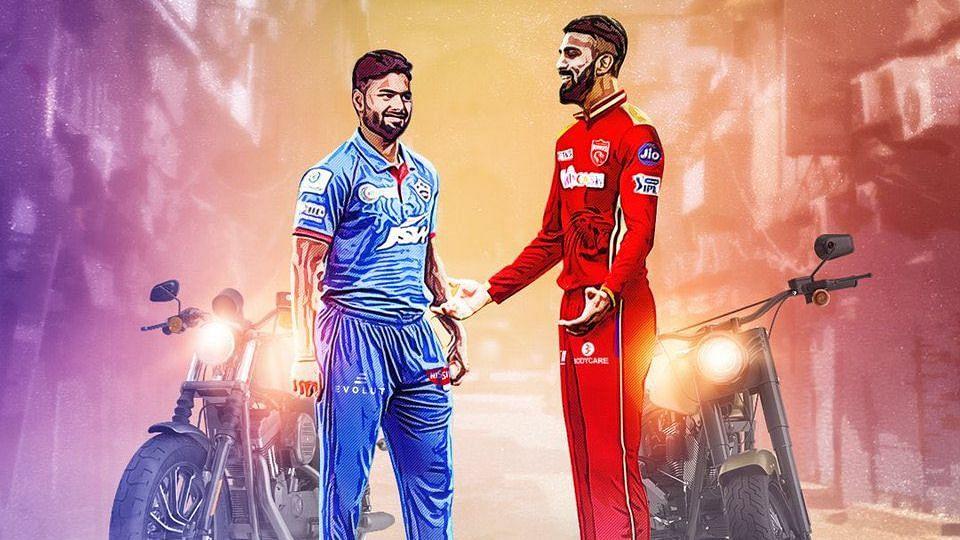 IPL 2021, DC vs PBKS: Dream11 team prediction, fantasy cricket tips and probable XI for Delhi Capitals vs Punjab Kings