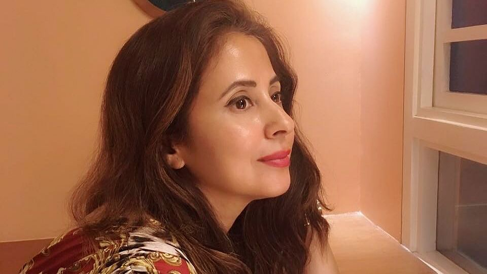 Urmila Matondkar requests Centre to supply COVID-19 vaccines to Maharashtra amid shortage