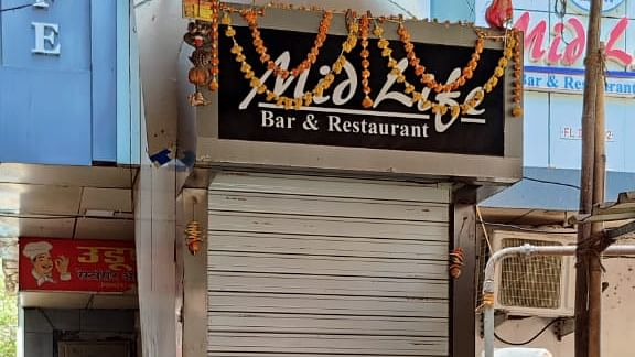 Mira Bhayandar: After police raid, orchestra bar faces MBMC music