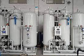 Maharashtra Govt asks district hospitals to set up oxygen plants