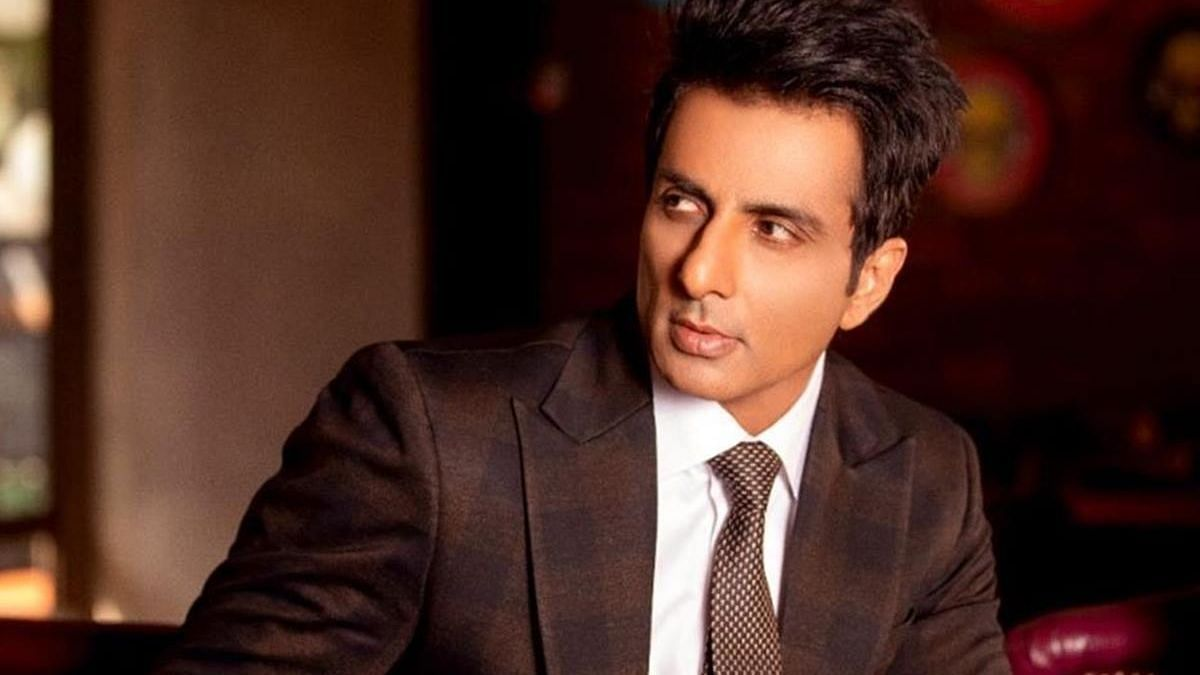 Sonu Sood announces free coaching scholarships for IAS aspirants - how to apply, last date, all you need to know