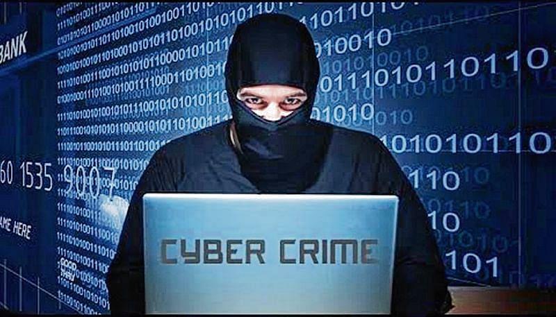 Mumbai: Bandra jeweller lodges cyber extortion plaint